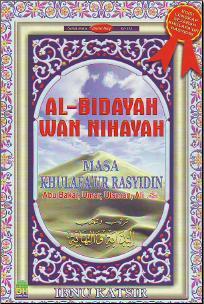 Sejarah peradaban islam pdf