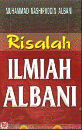 risalah-ilmiah-syaikh-albani