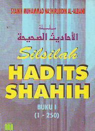 silsilah-hadits-shahih-1-syaikh-albani1