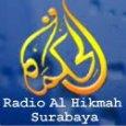 radioalhikmah.com