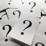 Perbedaan Fatwa Antara Dua 'Alim, Memilih Yang Mana?