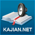 Kajian.Net