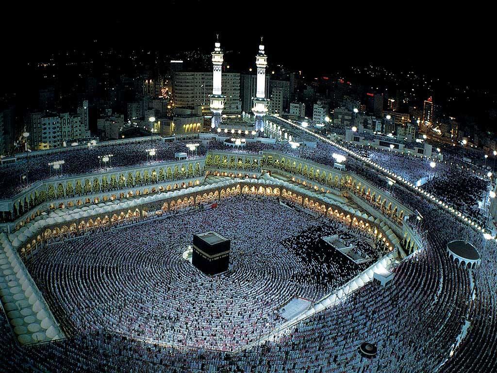 http://alqiyamah.files.wordpress.com/2010/08/masjidil-haram-mekah-saudi-arabia.jpg