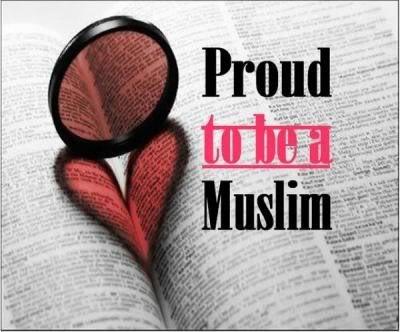 http://alqiyamah.files.wordpress.com/2010/11/proudmuslimheart.jpg?w=640&h=392&crop=1