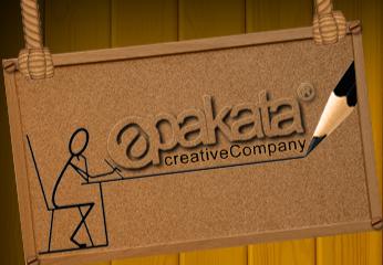 apakata.com