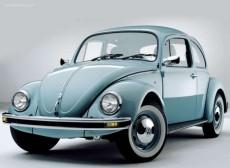 http://alqiyamah.files.wordpress.com/2011/06/volkswagen_history_1.jpg?w=230&h=169