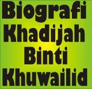 http://alqiyamah.files.wordpress.com/2011/07/khadijahbinti.jpg?w=188&h=182