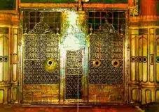 https://alqiyamah.files.wordpress.com/2011/07/mhm_muhammad27s_tomb.jpg?w=300