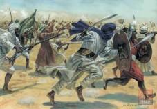 http://alqiyamah.files.wordpress.com/2011/07/perang-islam.jpg?w=228&h=158