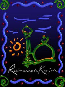 https://alqiyamah.files.wordpress.com/2011/07/ramadhan-karim.jpg?w=225