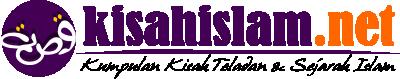 kisahislam.net